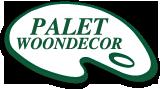 Palet Woondecor homepage